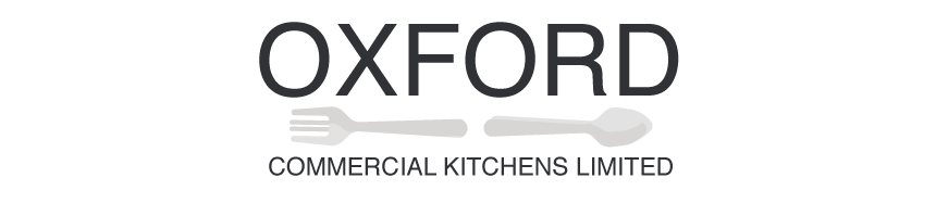 Oxford Commercial Kitchens